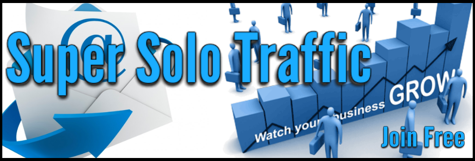 http://supersolotraffic.com/images/header.jpg